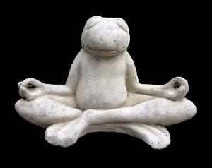 Yoga Uppsala Björklinge